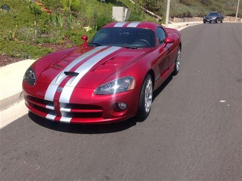 how cars work for dummies 2008 dodge viper engine control 2008 dodge viper overview cargurus