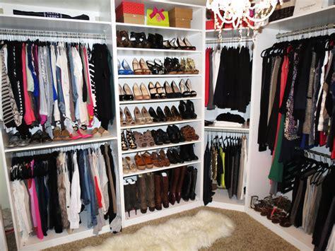 shoe storage closet furniture terrific interior ideas for closet organization