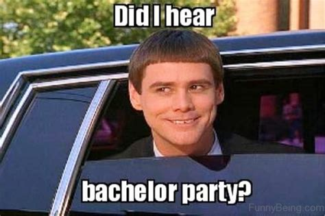 Bachelor Party Meme - 30 funny party meme pictures photos graphics picsmine