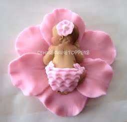 baby shower cake toppers best baby decoration