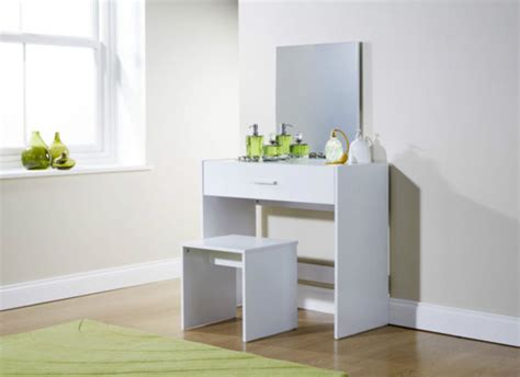 buy house furniture buy house furniture 28 images buy home furniture 28 images five tips for buying