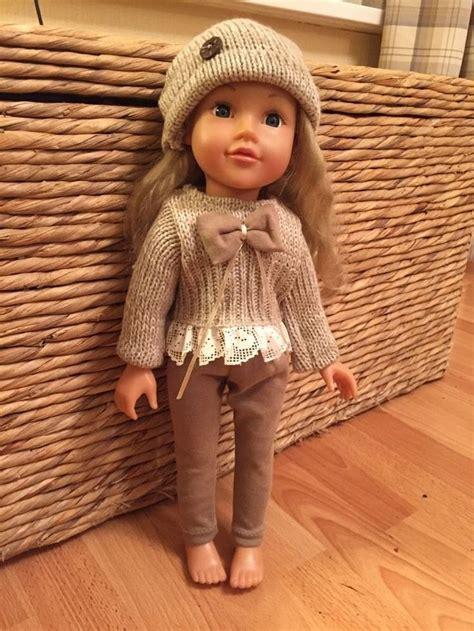 design a friend doll onesie design a friend doll handmade clothes gaynors pinterest