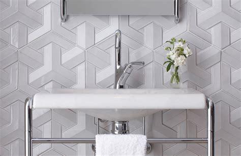 2018 bathroom tiles prices tiles price bathroom tile cost bathroom tiles for bathroom amazing floor in india