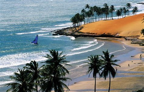 imagenes sorprendentes de brasil doce destinos de brasil en im 225 genes para maravillarse