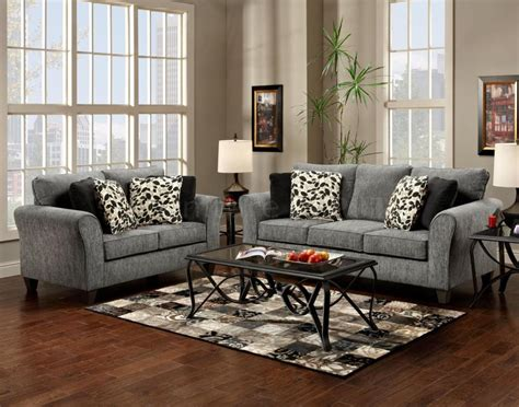 Leather Couch Decorating Ideas Living Room » Ideas Home Design