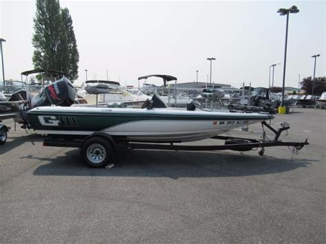 g3 boats for sale g3 boats for sale boats