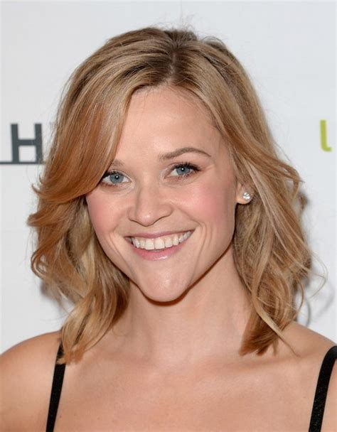 hairstyles with fringed sides 80 medium hairstyles for 2014 celebrity haircut trends