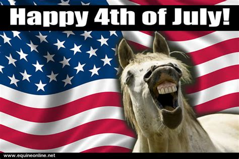 Funny 4th Of July Memes - funny 4th of july memes page 2 memeologist com