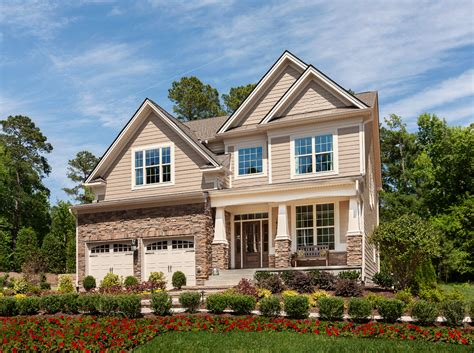 Luxury Homes Cary Nc New Homes In Cary Nc New Construction Homes Toll Brothers 174