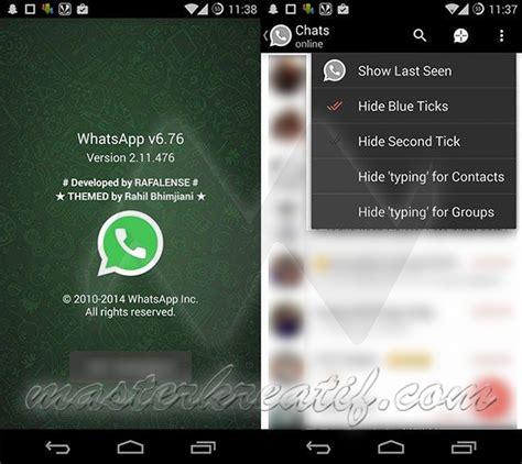 mspy apk cracked cracked whatsapp plus apk
