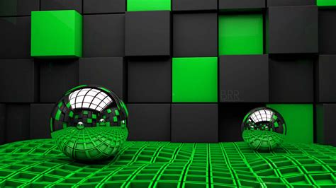 Background Themes For Laptop | 3d background laptop themes free 4932 wallpaper