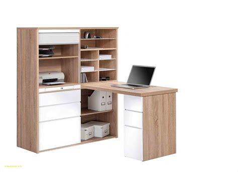 Armoire Bureau Ikea by Armoire De Bureau Ikea Appiar Io