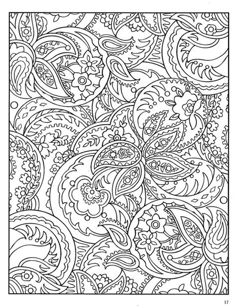 Coloring Pages For Teenagers Difficult Color By Number Coloring Pages For Teenagers Difficult