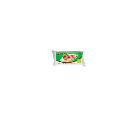 Multi Purpose Soap Noodle so klin multi purpose soap 150g
