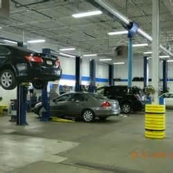 auto service     reviews auto repair  pickwick ave glenview il