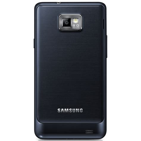samsung galaxy core plus with dual core processor android samsung galaxy s ii plus goes official with jelly bean and