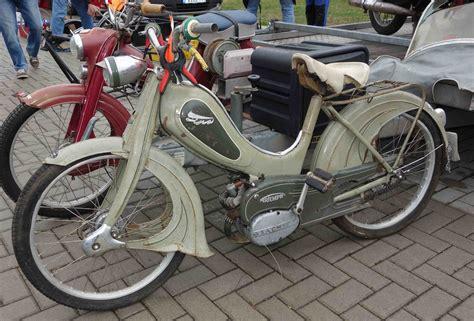 Oldtimer Motorrad 4 Takt by Henderson Modell E Oldtimer Motorrad Aus Den Usa Baujahr