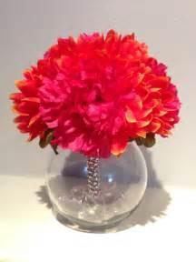quinceanera centerpiece wedding centerpiece quinceanera flowers birthday