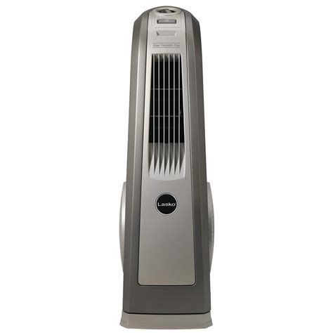lasko misto outdoor misting fan lasko 15 in misto outdoor misting fan price tracking