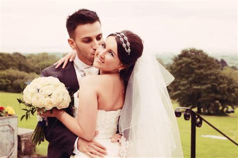 Dan Biggar Marriage | dan biggar married newhairstylesformen2014 com