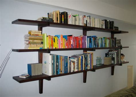 hanging book shelves wall shelves wall hanging book shelves wall mounted bookshelves online india wall mounted