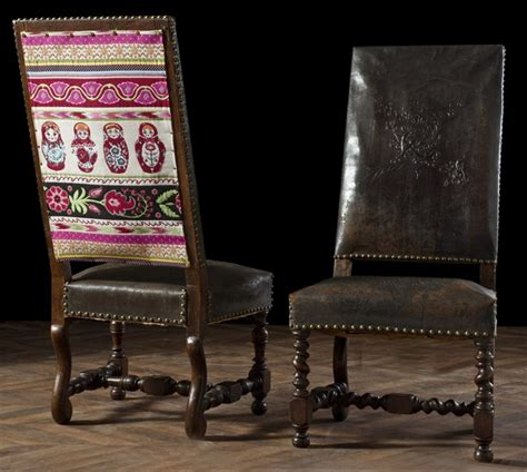 chaise louis xiii chaises anciennes fauteuils anciens louis xiii meubles