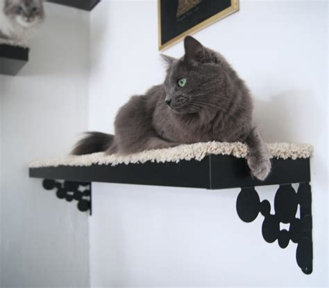 10 amazing ikea hacks your pet will absolutely