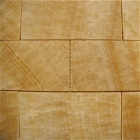 buy 3x6 brick pattern honey onyx polished tiles mosaics