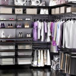 Your Closet by How To Organize Your Closet