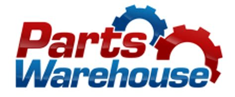 oem acura parts coupon oemacuraparts coupon 2019 find oemacuraparts coupons