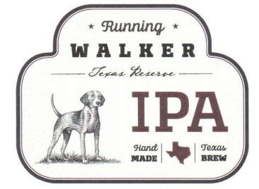 2016 Denmark 1 Tx tabc label and brewery approvals april 1 2016