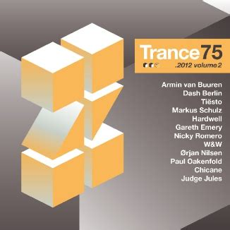 south african house music 2012 new hits new release trance 75 2012 vol 2