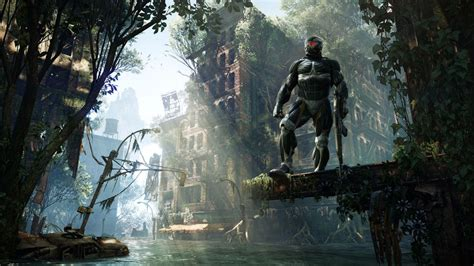 wallpaper 4k rar crysis 3 repack 8gb crack fix 1 and 2 update v1 3