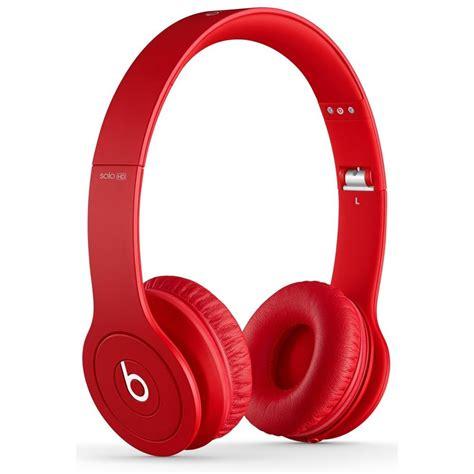 Headphone Beats By Dr Dre Hd Buy Beats Dr Dre Hd Headphone In Jersey Channel Islands Uk