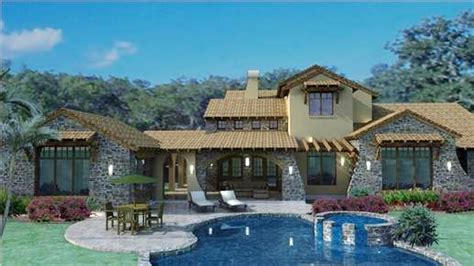 tuscan style home plans tuscan house plans old world charm and simple elegance