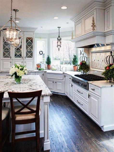 kitchen design ta kitchen design ta 28 images 25 stunning traditional