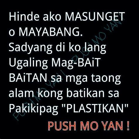 Image Tagalog Quotes