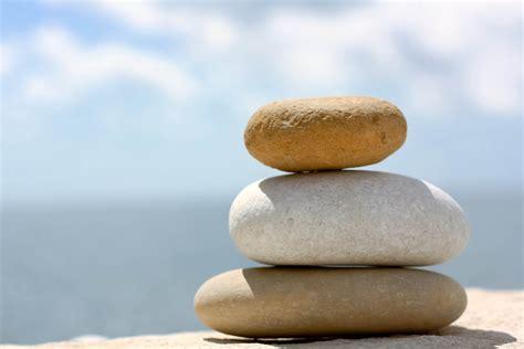innere ruhe ausgeglichenheit februar 2014 bunterleben