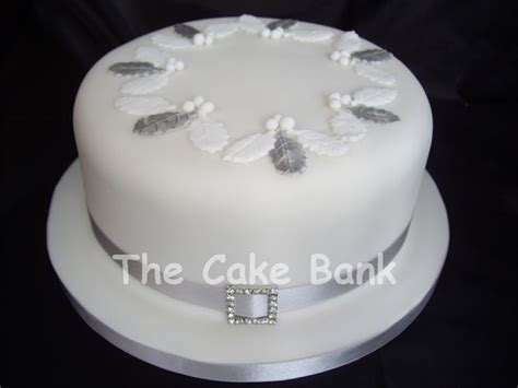 Contemporary Design Ideas the cake bank occasions amp seasonal cakes