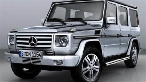 how can i learn more about cars 2009 land rover lr3 regenerative braking 2009 mercedes benz g class gets more power still delightfully ugly