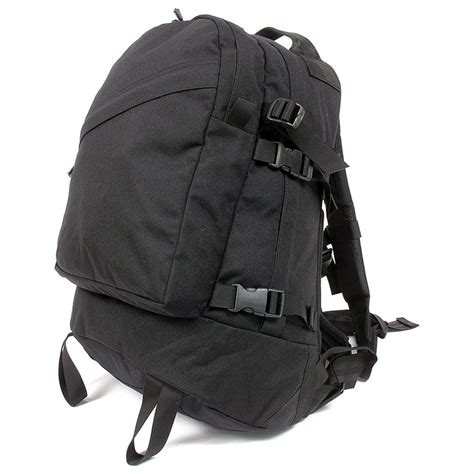 3 day tactical pack blackhawk 174 3 day assault pack 188248 tactical