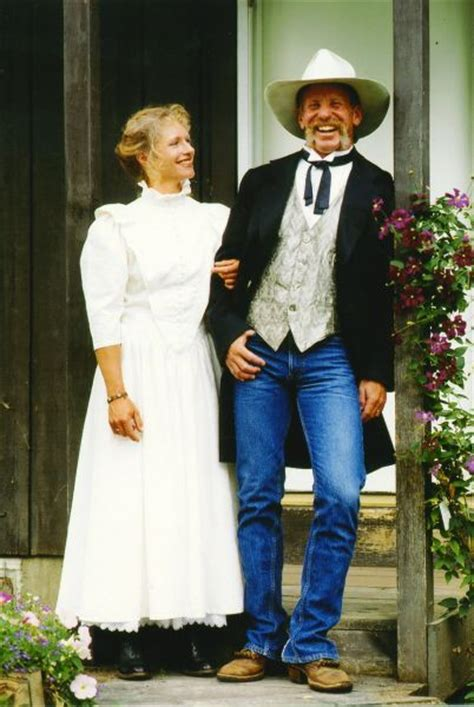 Wedding Western Attire by 17 Best Images About Western Attire On Vests