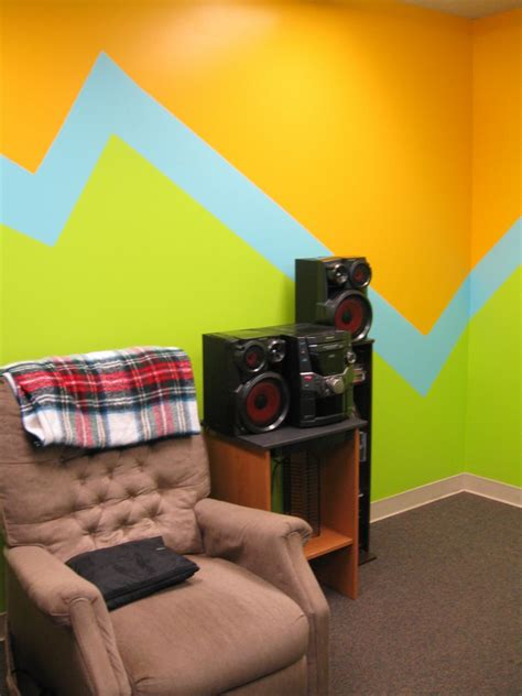 kidszone ideas church room childrens room paint ideas wall painting church youth room ideas