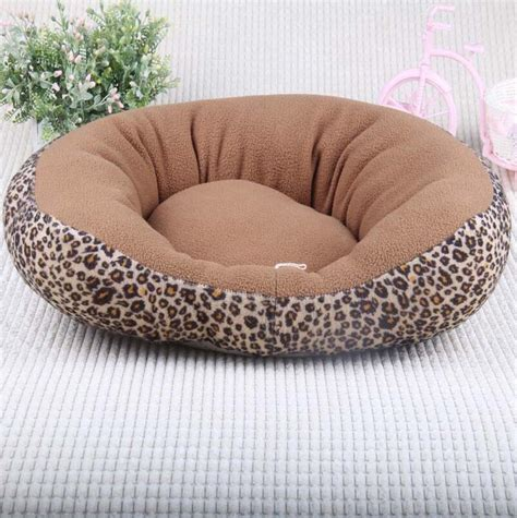 large dog beds for sale dog beds on sale for large dogs dog beds and costumes