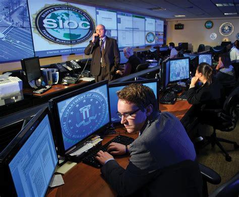 fbi electronic surveillance fbi retired fbiretired
