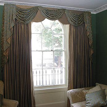 Bespoke Curtains Made To Measure Curtains And Pelmets Curtain Menzilperde Net