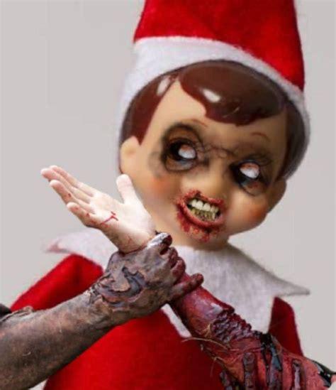 dead   shelf zombie walk zombie makeup zombie girl