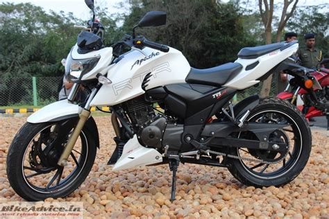 apache new model 2016 apache bike price 2016 2017 2018 best cars reviews