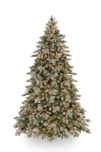costco artificial trees sizes 96 215 96 200 215 300 685 215 1024 1200 215 1793