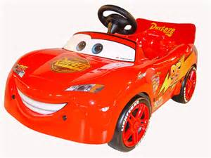 lighting mcqueen toys cars lightning mcqueen toys exclusive toys lightning